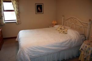 SC_bedroom